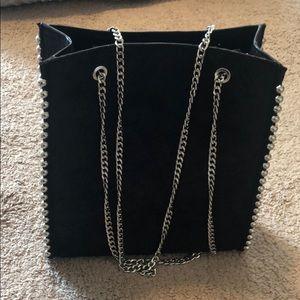 Handbags - Zara Shopper Tote